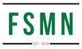 FSMNLogoNEWMay2021_header