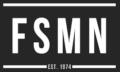 FSMNLogoNEWMay2021_footer
